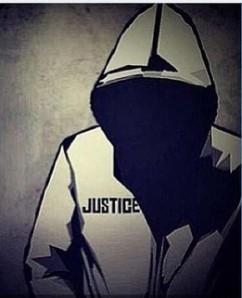 trayvon 1