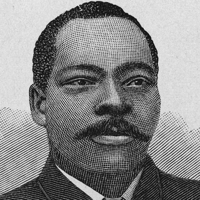 inventor granville t woods A multi-talented inventor, granville woods, dubbed the black edison, created the railroad telegraph, a device which transmitted messages between movingtrain via static electricity this invention was an important advancement inrailroad safety, reducing the number of train wrecks by enabling .