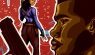 Blacktastic Books! 10 Urban Fantasy Novels By and About BlackPeople
