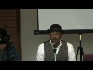 STEAMFUNK PANEL.wmv_000107841