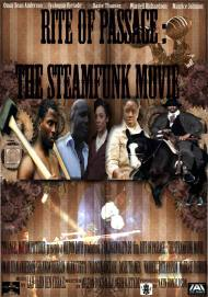 How to Watch Rite of Passage and other Steampunk and Steamfunk Movies