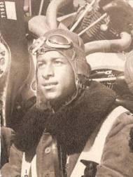 STEAMFUNK AIRSHIP PILOTS: Black Aviators in the DieselAge