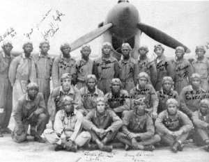 Airmen 1