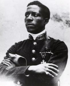 Eugene James Bullard