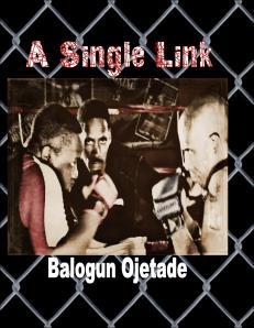 A Single Link