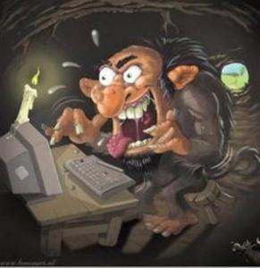 troll 4