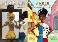 ARE STEAMFUNK, DIESELFUNK and SWORD & SOUL NECESSARY?  Countering Negative Images of Black People in Science Fiction andFantasy