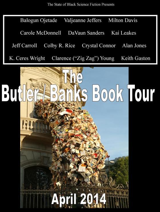 Book Tour Promo 1