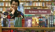 GREAT BLACK AUTHORS OF SCIENCE FICTION & FANTASY: Past & Present