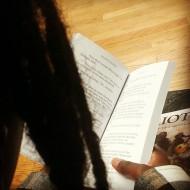 5 Tips For Raising Black Children Who LOVE toRead!