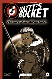 mattys-rocket