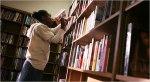 We need DiverseBooks