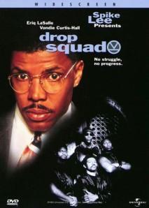 Drop Squad