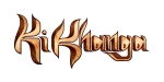 Ki-Khanga