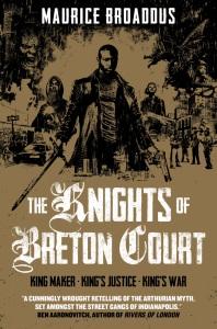 Image result for black fantasy books