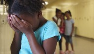 SUFFERING IN SILENCE: Nerds, Blerds and other Victims of Bullying in the Black Community