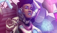 The Road to Sobsfic Con: The State of Black Science Fiction Celebrity Wish List