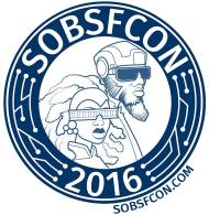 The Road to SOBSFic Con: Are You a Fan or Fanatic?
