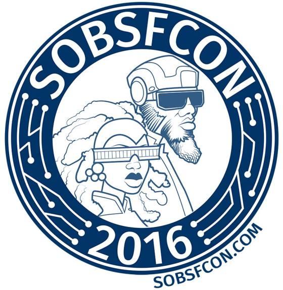 SOBSF Con Logo