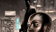 The Road to SOBSFic Con: Why a State of BLACK Science Fiction Convention?