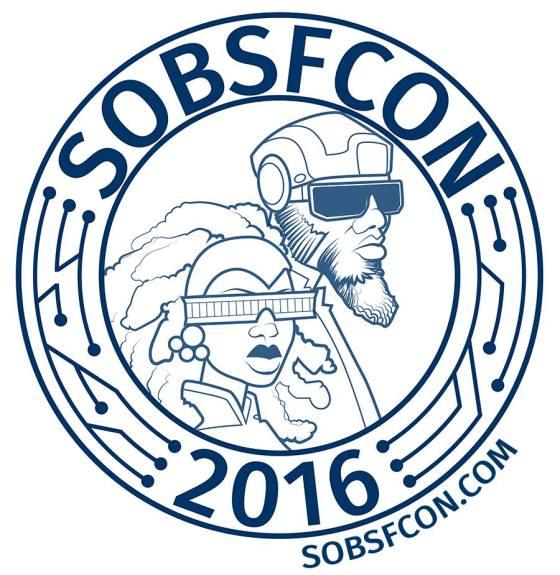 SOBSF Con