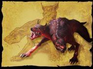 Mbaya Mbwa  (Bad Dog): A Ki KhangaStory