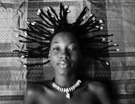 The Black Power Interviews: Nikia, thePandora