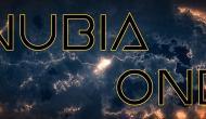 The NubiaOne FestSchedule!